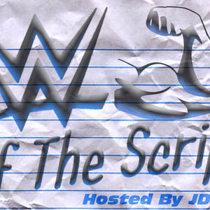 """WWE Off The Script w/JDfromNY Ep #1: My Concerns With The WWE & The 2016 """"Royal Rumble"""""""