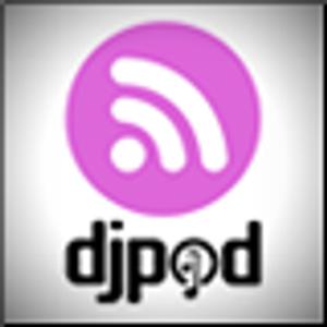 "DJpod Podcast ""Doc in the Mix"" - 26-Juli-2017"