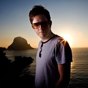 Dan Tait - Ibiza Sonica - balearia - Abr10