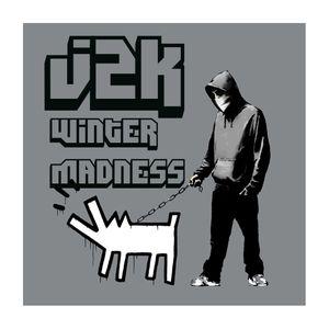 Winter Madness
