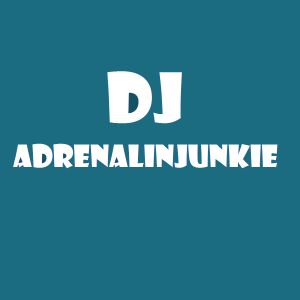 Hip hop and RnB video mix Vol 2 by DJ Adrenalinjunkie