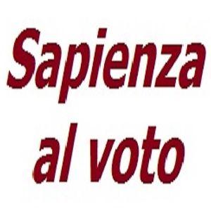Sapienza al voto - Venerdì 11 luglio