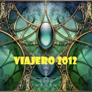VIAJERO 2012