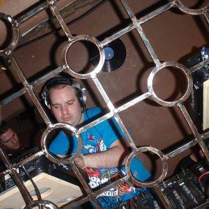 DJ Vyper - December Mix 2010