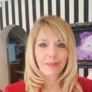 12 - 9 - 2016 Η Πρόεδρος της Ένωσης Προστασίας Καταναλωτών Κρήτης Ι. Μελάκη στην Ε.Ρ.Τ. Χανίων