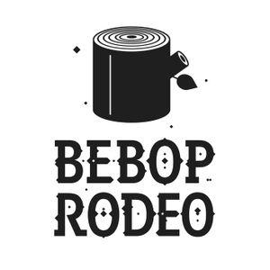 Bepob Rodeo - Guest Mix#80