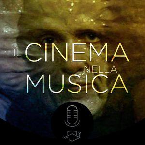 Il Cinema Nella Musica - Puntata 42 Batman (18-02-16)