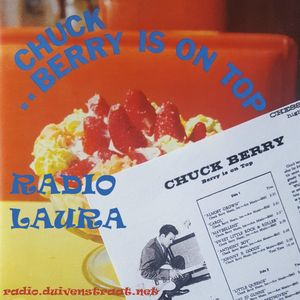 Radio Laura 2017-12