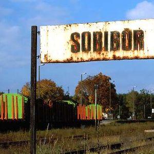 Night of Sobibor Session
