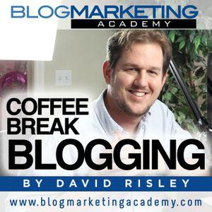CBB050: The 5 Biggest Design Mistakes Bloggers Make