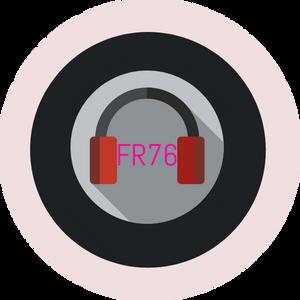 2017 Explicit Golden Era Hip Hop 2: Part 64 Visit www.fr76radio.com and download app On Google Play