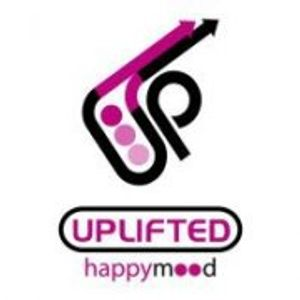 Uplifted Happymood web radio