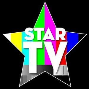 Star TV Le Mag n°2 (9-07) - La dernière