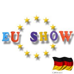 EU Show - Germany Part 2