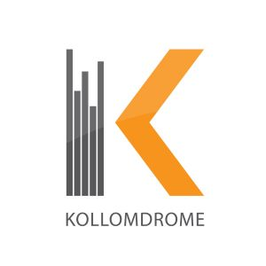 31/01/15 Kollomdrome 203