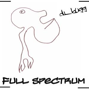dj_bugg - Full spectrum