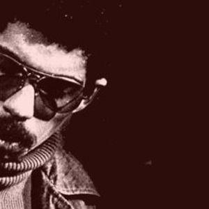 The Jazz/Funk/Soul-Power Mix