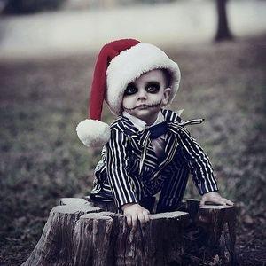 Halloween 1 - Sample