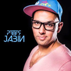 peter jabin - Massive Night Show 148