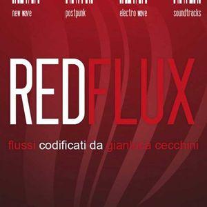 REDFLUX | prima puntata