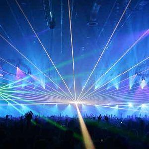 EDM mix tape 2012/12/10