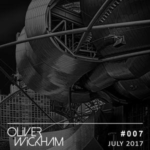 007 | July 2017