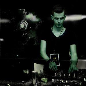 D.J. Nick presents EDM House 2013