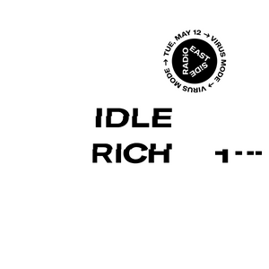 Idle Rich (Loures) - 12 May 2020