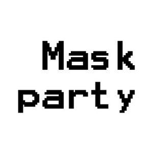 MaskParty - Mix Vol.10
