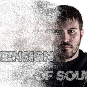 Dimension Of Sound| Episode 19