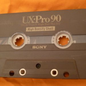 716 Mixtape - Radio Nova : Dee Nasty, Big Brother Hakim & Saï Saï