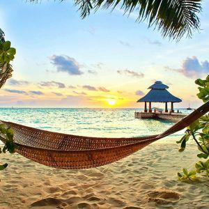 Tom Yelland - Paradise