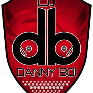 DJ DannyBoi-LBZ TV Club/Dance Mix 1.2