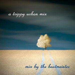 Trippy Urban Mix - Rudimental/LDP/Arbie1