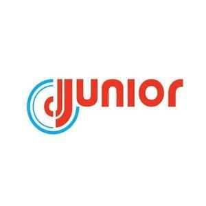 Dj Junior - Uk Garage Mix February 2014