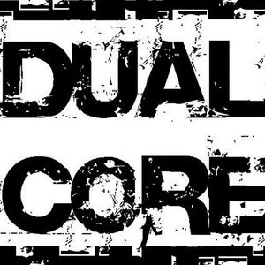 Dual Core - Sunny Saturday