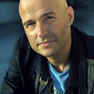 Marco V - Especial Top DJs (Maxima FM) (06-05-2012)