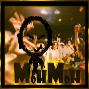 MoH - MoHnica