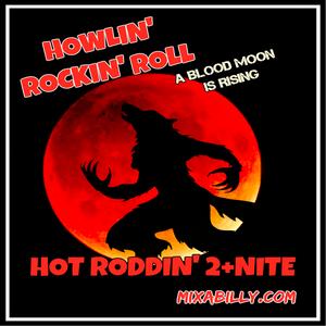 Hot Roddin' 2+Nite - Ep 396 - 01-19-19