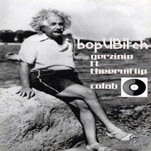 Bopper-Del-Mar-Gerzinio-ft-Theeruiflip [bop.u.B. Colab]
