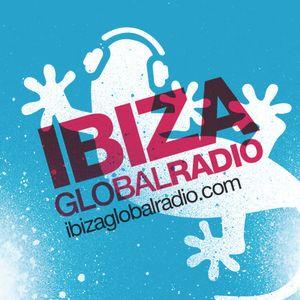 Cockney Lama @ Ibiza Global Radio - Neurotraxx Deluxe Radio Show 02/05/2012