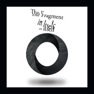 Art of the Mixtape: The Fragment in Itself by simsonabim