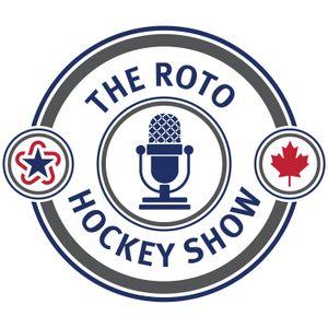 Episode 45: Bonus Podcast with Beer League Hockey Talk