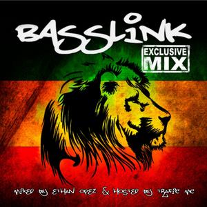 Basslink Exclusive Mix