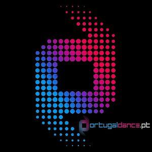 DJ DA SEMANA PORTUGALDANCE.PT 2012 @ Dj Fyllts