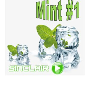 Mint #1
