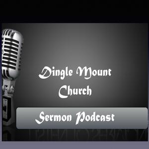 Taking Spiritual Inventory - Audio