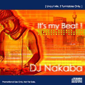 It's my Beat !