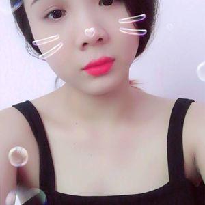 Việt Mix Phai Dấu Cuộc Tình Ft Hoa Bằng Lăng ( Đình Văn Mixx )