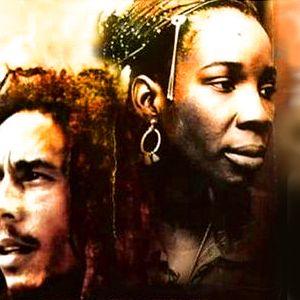 Rita Marley Special
